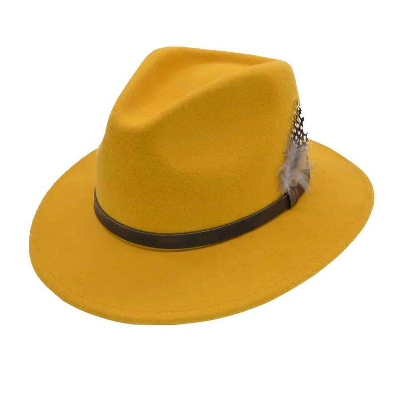 aac35d60c978a8 Quality Mens Hat | Womens Hat | Sunglasses and Jewellery ...